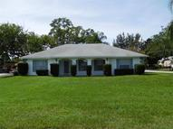 100 Mississippi Avenue Saint Cloud FL, 34769