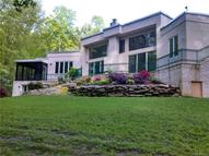 1220 The Forest Crozier VA, 23039
