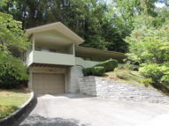 441 Cottage Drive Gatlinburg TN, 37738