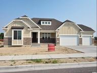 2098 W Plum Harvest Way South Jordan UT, 84095