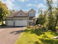 22091 Ethan Court Forest Lake MN, 55025