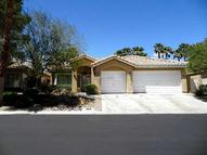 1605 Shadow Rock Drive Las Vegas NV, 89117