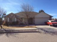1733 Strawberry Drive Ne Rio Rancho NM, 87144