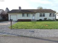 1215 Nw 50th St Vancouver WA, 98663