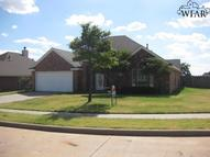 5400 Blazing Star Lane Wichita Falls TX, 76310