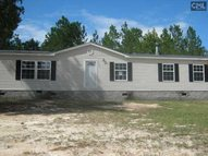 1701 Old Shoals Road Monetta SC, 29105