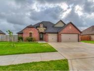 1308 Crimson Weatherford OK, 73096