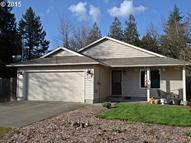 31367 Nw Wascoe St North Plains OR, 97133