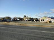 2005 Columbia Lot 9a Fronts Last Chance Gulch In Front Of Knox Helena MT, 59601
