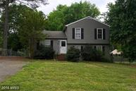 5142 Jessup Road South Chesterfield VA, 23832
