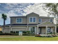 11032 Spring Point Circle Riverview FL, 33579