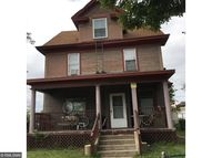 3552 1st Avenue S Minneapolis MN, 55408
