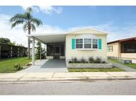 82406 New Circle Drive N 406 Pinellas Park FL, 33781