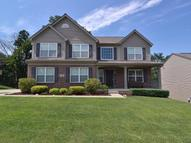 1284 Woodford Court Independence KY, 41051