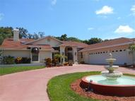 14006 Kensington Oak Pl Largo FL, 33774