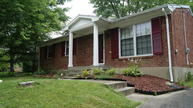 9610 Mary Dell Louisville KY, 40291