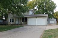 1305 North Maxwell Street Mcpherson KS, 67460
