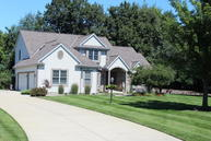 N73w24288 Lawrence Ct Sussex WI, 53089