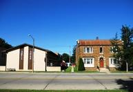 3059 S Howell Ave Milwaukee WI, 53207