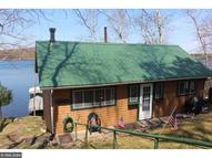 32084 315th Place Aitkin MN, 56431