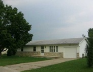9506 Riverview Place Sidney OH, 45365