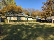 6337 Tulip Lane Dallas TX, 75230