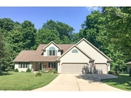 1532 Maple Hills Dr Howard WI, 54313