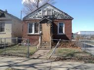 4128 Carey Street East Chicago IN, 46312