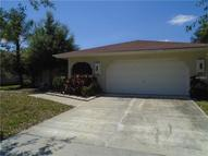 23247 Bark Avenue Port Charlotte FL, 33980