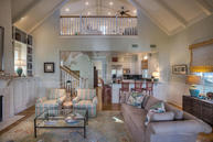 95 Hopetown Lane Rosemary Beach FL, 32461