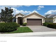 3512 Crosswater Dr North Fort Myers FL, 33917