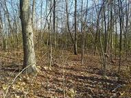Lot 3 Township Road 160 North Lewisburg OH, 43060