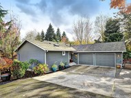 19825 55th Ave Ne Lake Forest Park WA, 98155