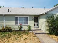 488 Southeast 8th Street Madras OR, 97741