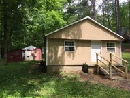 354 Pine Drive Caneyville KY, 42721