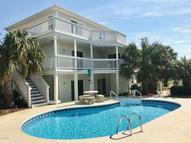 106 Myrtlewood Court Kure Beach NC, 28449