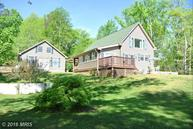 10380 Bluff Point Road Nanjemoy MD, 20662