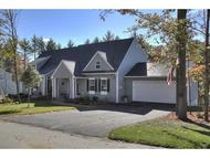 229 Villager Rd 55 Chester NH, 03036