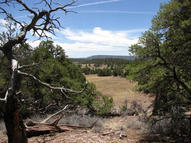 0 Blackbear Road Ramah NM, 87321