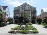 1009 Clubhouse Drive North Myrtle Beach SC, 29582