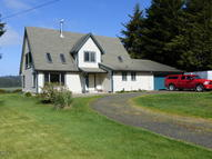 805 Se River View Waldport OR, 97394