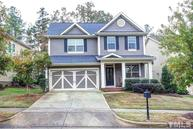 628 Ancient Oaks Drive Holly Springs NC, 27540