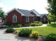 1023 Jessica Dr Bardstown KY, 40004