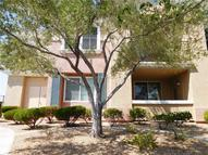 2325 Windmill Parkway 1612 Henderson NV, 89074