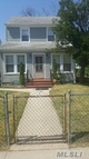 91-02 216th St Queens Village NY, 11428