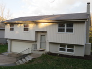 8615 Citta Circle Bellevue NE, 68147
