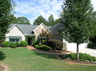 300 Maple Forge Drive Athens GA, 30606