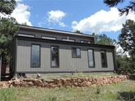 774 Calcite Drive Divide CO, 80814