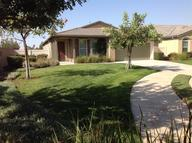 6002 Colchester Place Bakersfield CA, 93306
