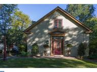 13 Tory Rd Pipersville PA, 18947